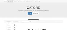 Catore