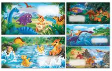 Иллюстрации детские