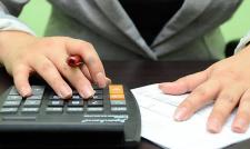 Как стать экспертом по кредитованию?