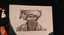 Малюнок (ручка)