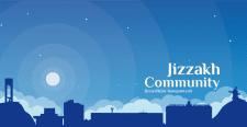 Сообщество Джизакцев
