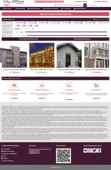 myoffice.com.ua