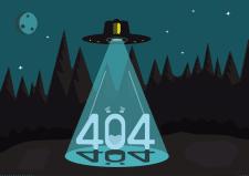 Иллюстрация 404