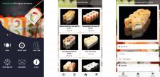 Суши&Роллы - доставка еды