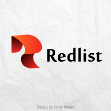 Redlist - Logo -2021