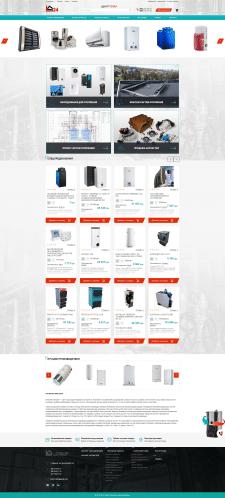 Интернет-магазин kotel24.com