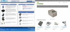 Перенос товара на новый сайт (CMS: OpenCart)