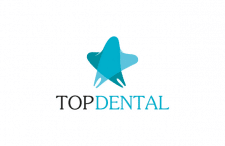 TopDental2
