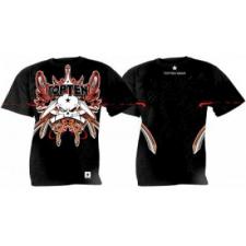 Боксерские футболки Top Ten