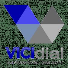 Установка и настройка Vicidial (Asterisk)
