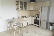 Визуализация и моделирование кухонной мебели_02