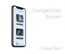 Choose Best