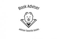 Book Adviser