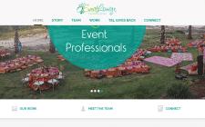 Eventsthatmakesense.com/