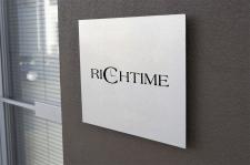 logo_clock