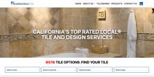 Transword Tile | Сайт по продаже плитки