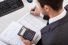 Предоставляю квалифицированые бухгалтерские услуги