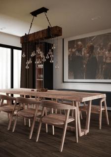 Дизайн-проект дома