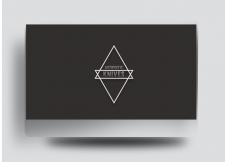 Logo «Authentic Knives»
