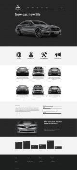 Design AutoShow
