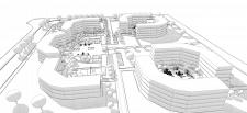 Проект квартала