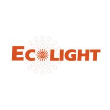 Эколайт производство волоконно-оптических кабелей