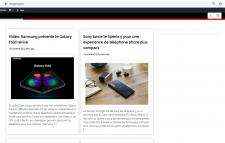 Поиск, перевод и добавление статей на сайт