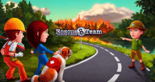 "Музыка для ""Rescue Team 8. Collector's Edition"""