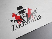 zoomafia_logo