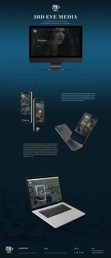 3Rd-Eyemedia