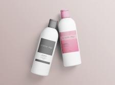 Luxone_branding