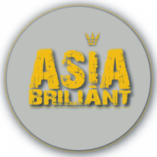 Розробка фірмогового стилю логотипа