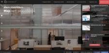 Наша студия- Мир веб разработок