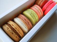 Виды десертов, которые стоит попробовать