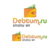Debtum