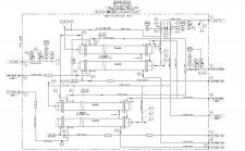 P&ID Heat Exchangers