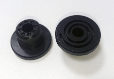 3д моделирование в SolidWorks и 3д печать