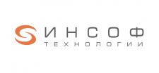 Лого компании ИНСОФ