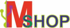 M-SHOP