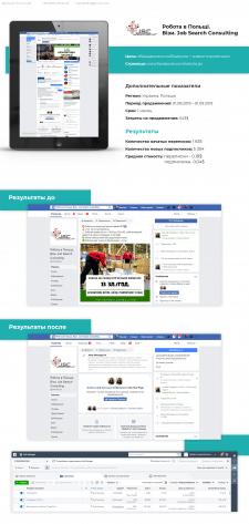 Робота в Польщі. Візи.  Job Search Consulting