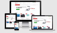 Интернет-магазин весов