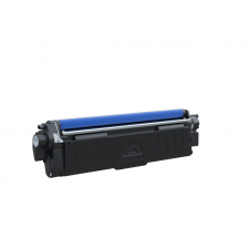 printer cartridge 03