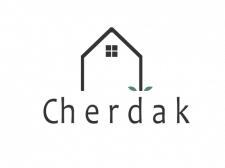Cherdak