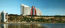 Самый крупный в Баку аквапарк признан первым...