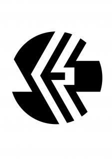 Монограма SEM (ініціали)