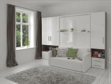 3д моделирование мебели 1-1