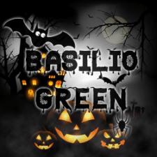 Аватарка на игровой форум в cтиле Хэллоуина