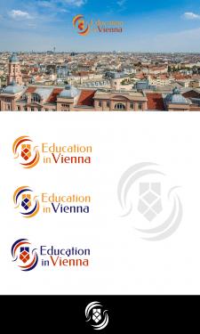 Education in Vienna