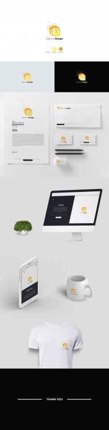 Optima Design