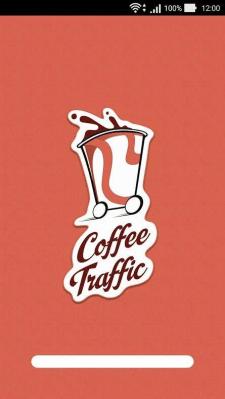 COFFEE-TRAF